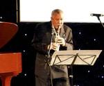 Paquito D'Rivera Receives Frankfurt Music Prize