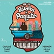 Por La Rivera De Paquito album
